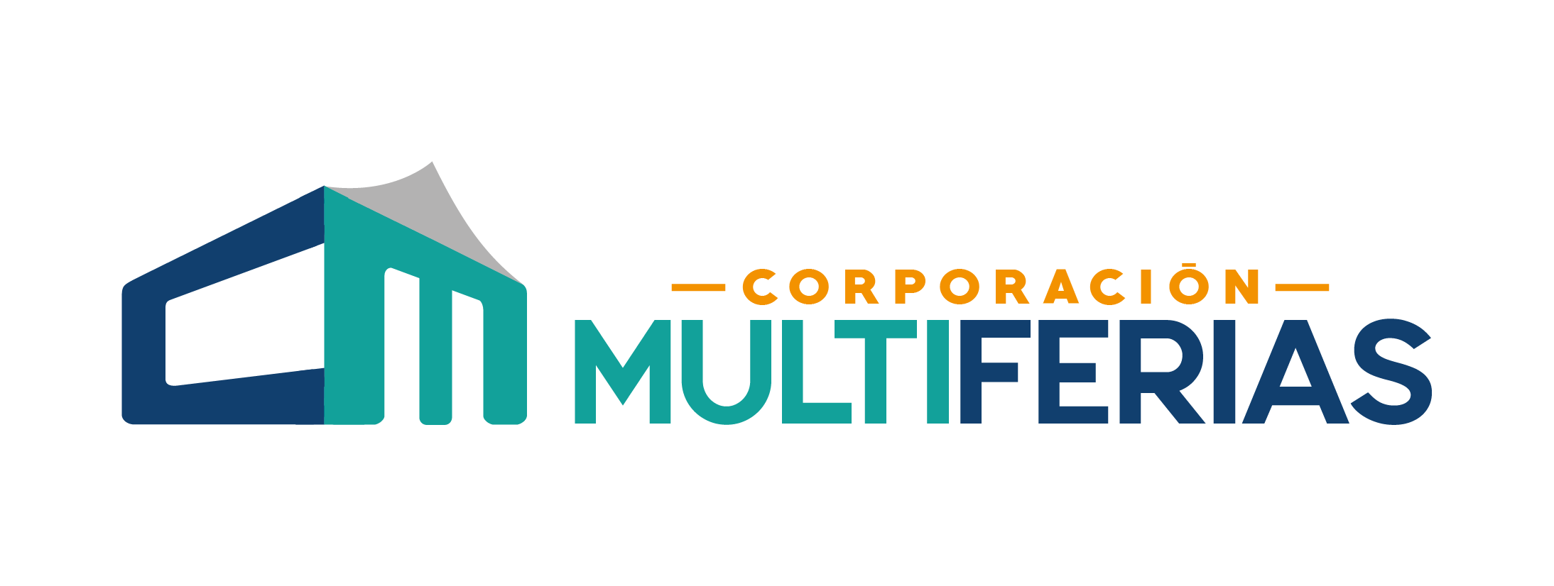 Corporación Multiferias